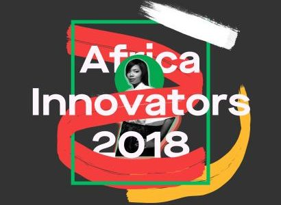 University graduate recognized as a Quartz Africa Innovator of 2018