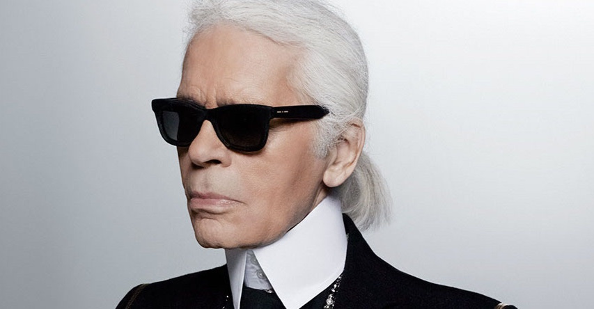 Remembering+Karl+Lagerfeld