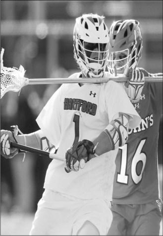 Men's Lacrosse adds 19 new players