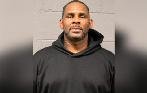 An Update on R. Kelly and Allegations