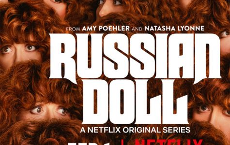 Netflix's Russian Doll is worth the watch