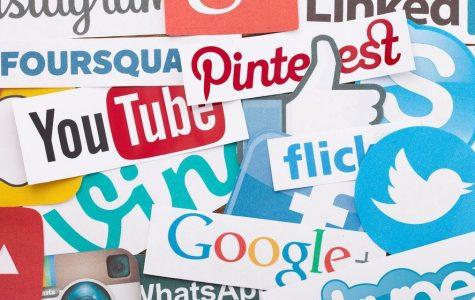 The possibilities of no social media