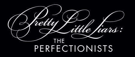 Pretty Little Liars Get's a Spinoff