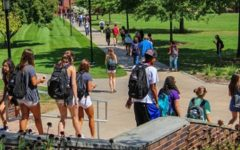 How to get the most out of your college experience