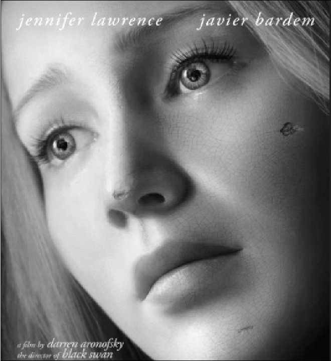 A+Movie+Review%3A+Mother
