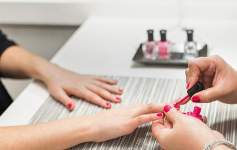 Dozens of Connecticut Nail Salons close as a result of labor law violations