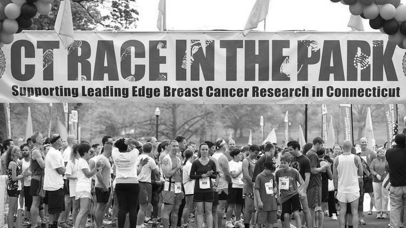 Cutting+edge+breast+cancer+research+initiatives+coming+to+CT