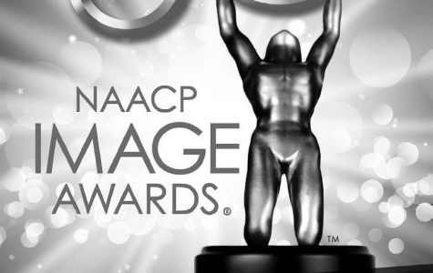 NAACP Awards 2019