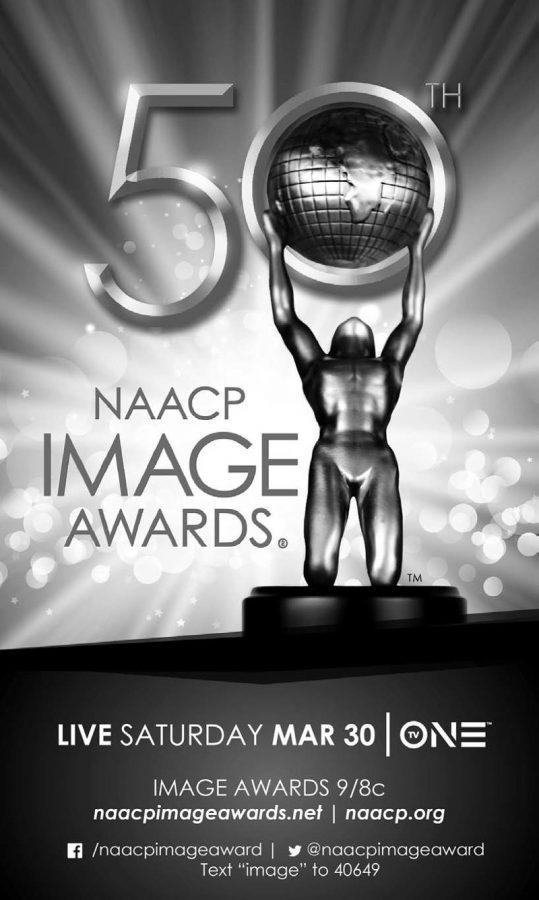NAACP+Awards+2019