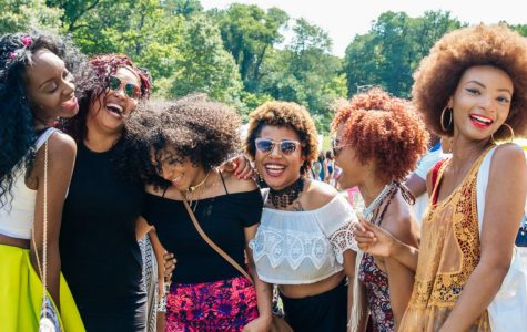 CurlFest is Happening Again! Are you going?
