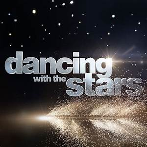 What is in Stores for Dancing With The Stars
