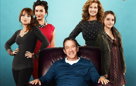 Last Man Standing renewed for eighth season