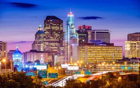 City of Hartford Being Considered to Host 2020 Presidential Debate