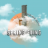 Spring Fling 2019 is right around the corner!