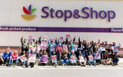 Thousands of Stop & Shop employees return to work after long 11-day strike