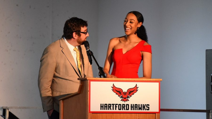 Student-Athletes+honored+at+annual+Awards+Banquet