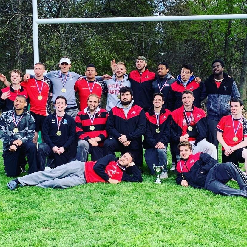 UHart+Men%27s+Rugby