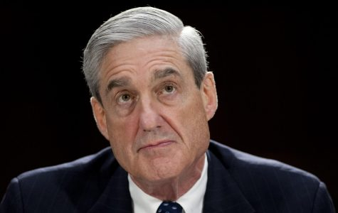 Mueller Confronted Barr over Statements Regarding Special Council Report