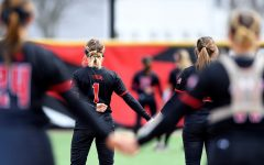 Softball punches ticket to America East Tournament