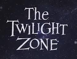 The Twilight Zone Renewed