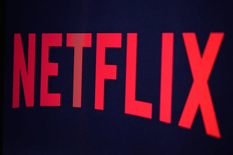 Five shows to binge watch during the semester