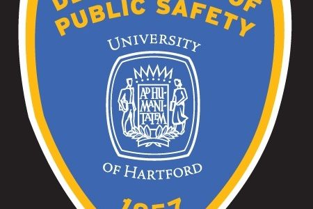 Does Public Safety Make You Feel Safe on Campus?