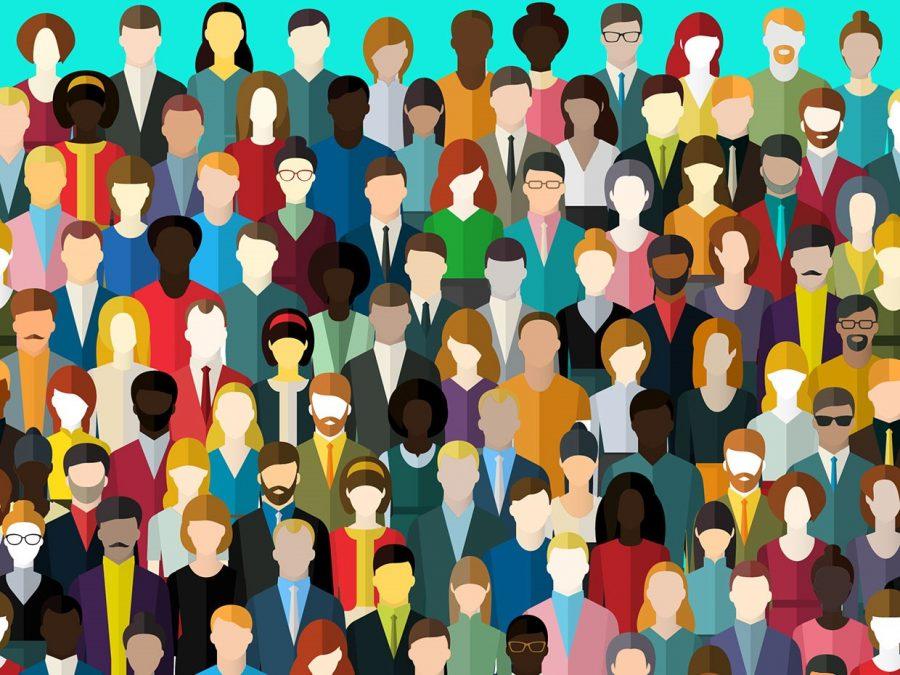 Diversity at the University of Hartford