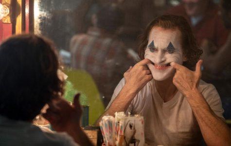 Who was the Better Joker: Heath Ledger or Joaquin Phoenix?