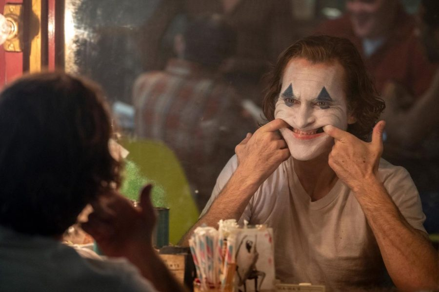 Who+was+the+Better+Joker%3A+Heath+Ledger+or+Joaquin+Phoenix%3F