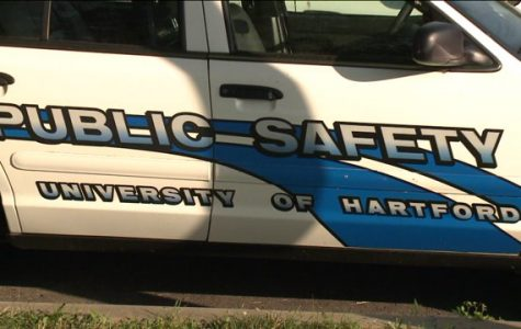 Public Safety Releases Annual Security Report