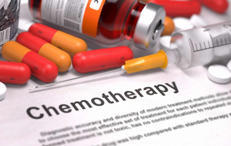 CT Doctors Concerned about Chemotherapy Drug Shortage