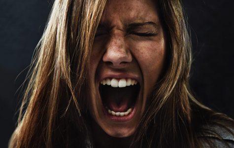 Where do phobias come from?