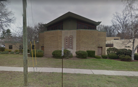 CT Synagogue Evacuated After Bomb Threat