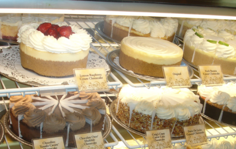 The Best Cheesecake Factory Cheesecakes