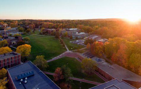 Image Courtesy of Hartford.edu