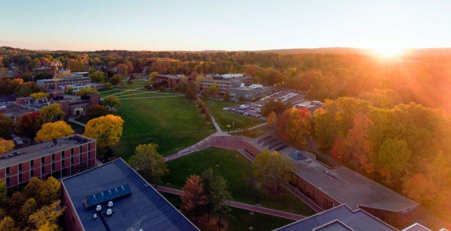Image+Courtesy+of+Hartford.edu