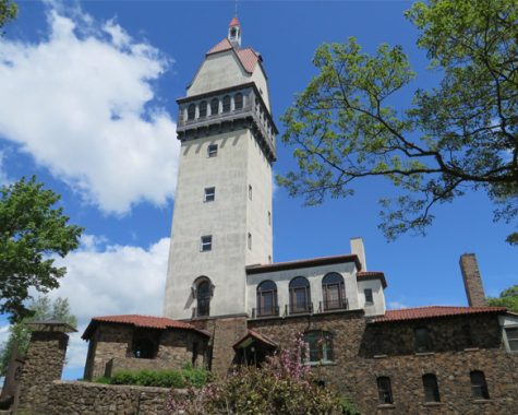 Image Courtesy of CTVisit.com