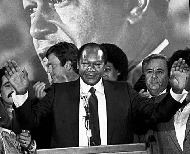Tom Bradley. courtesy of: sfgate.com