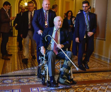 Image Courtesy of The Washington Post