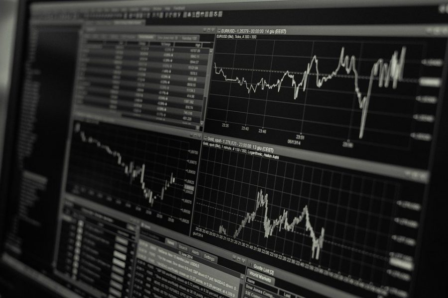 The Pros and Cons to Percent Share Investing