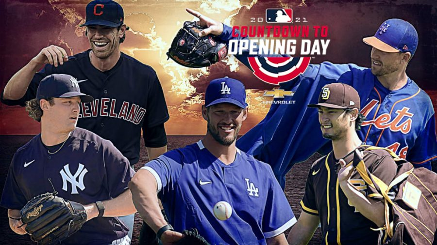 Image Courtesy of MLB.com