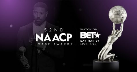 Image via NAACP Image Awards