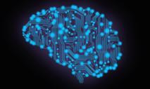 New Brain-Like Computing Device Simulates Human Learning