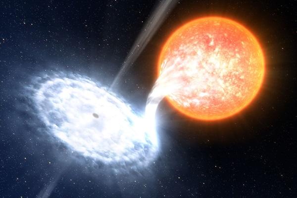 image via astronomy.com