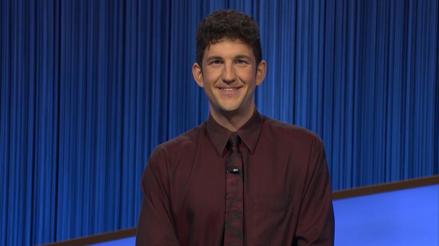 Image via Jeopardy.com