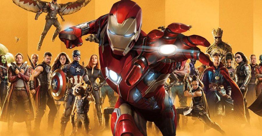 Image via screenrant.com