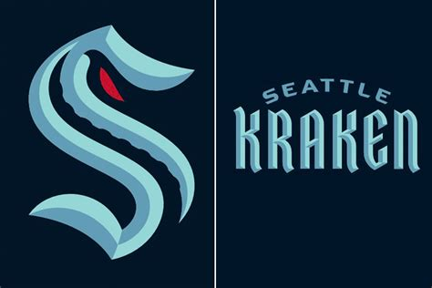 The NHL Welcomes Seattle to the League