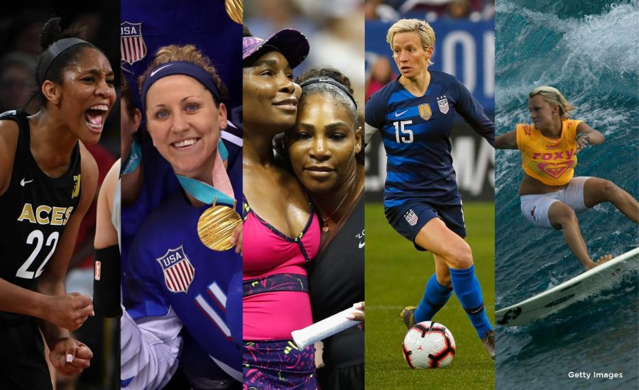 Image via womenssportsfoundation.org